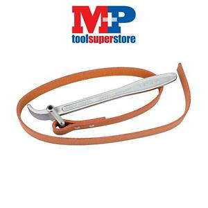 Draper 23759 1m Strap Wrench 280mm Capacity