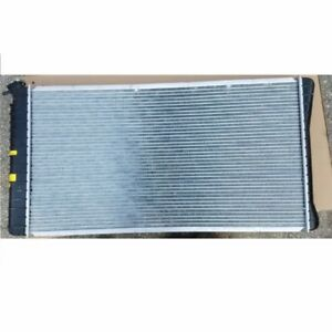 New 1975 78 Fits Cadillac Eldorado Radiator 429 And 500 V8 040876434516 Rad451
