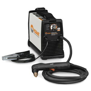 Hobart Airforce 27i Plasma Cutter With 12ft Torch 500575