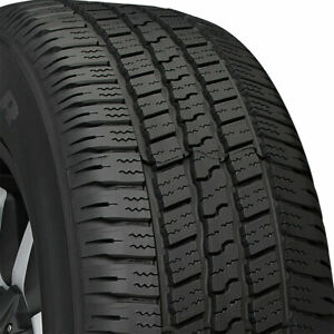 4 New P275 60 20 Goodyear Wrangler Sr A 60r R20 Tires 19073