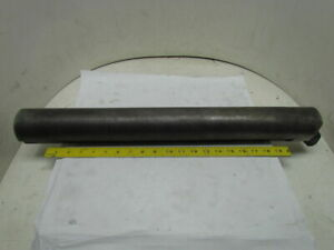 Valenite Econ o groove Turning Tool Holder Boring Bar Right Hand 3 x25 Oal