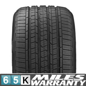 New 215 60r16 Cooper Cs3 Touring 95v Premium All Season Tire Set Of 4