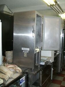 Milk Dispensing Unit No Handle 115 V Norris S steel 900 Items On E Bay