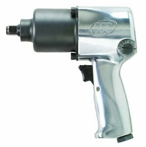 Ingersoll Rand 231ha 1 2 Impact Wrench