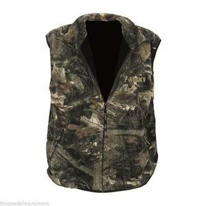 Battery Heated Vest Provides Up To 10 Hrs Of Heat Up To 120 f Zippered Pockets