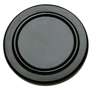 Grant Products 5899 Horn Button