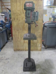 Powermatic 15 Drill Press Model 1150