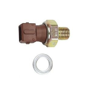 Engine Oil Pressure Sending Switch Bmw Brand New