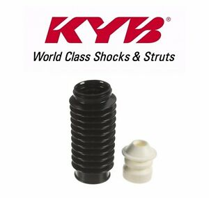 Kyb Sb101 Suspension Strut Bellow Boot Cushion