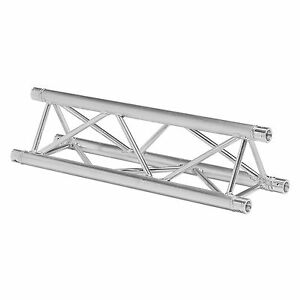 Global Truss Tr 4083 13 12ft Triangular Trussing Section
