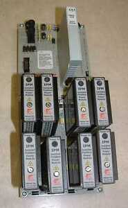 Mtl F660a Field Bus Power Supply For Honeywell Experion Series C Scada