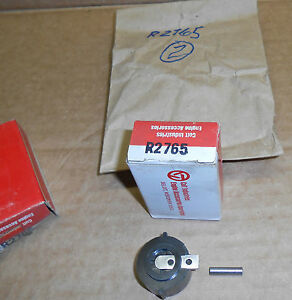 New Vintage Fairbanks morse Magneto Distributor Rotor R2765