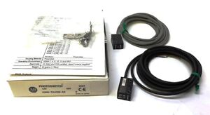 Allen Bradley Photo Switch 42kb t2lpsr a2 Series A Made In Japan
