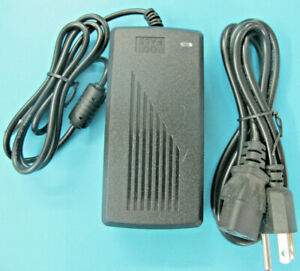Otc Genisys Ac Dc Premium Quality Power Supply Charger All Models Best For Evo