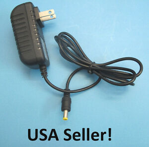 Otc Genisys Evo Spx Power Supply Adapter See My Other Items For More Choices