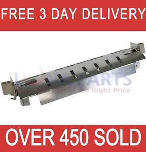 Repl Ge 725 Watts Refrigerator Defrost Heater Assembly Part Wr51x10055
