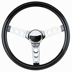Grant Products 502 Classic Cruisin Steering Wheel