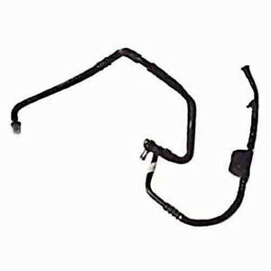 For Ford Explorer 1991 1993 4 0l Ac A C Manifold Hose Assembly Oe 1531372