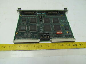 Adept Tech 10332 00500 Joint Interface Module Board Vji