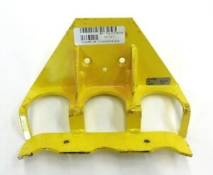 Intelligrated V b Pusher To Nondrive Side 919107ma Gate Arm Diverter Part
