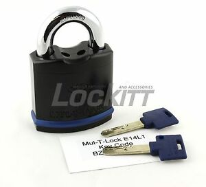 Mul T Lock In Stock | JM Builder Supply and Equipment Resources