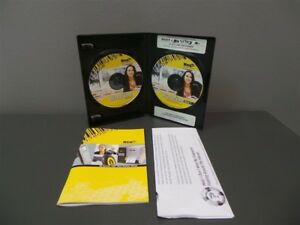 Wasp Wasptime Barcode Technologies Upgrade V6 Expansion Pack Cd Software New