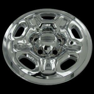Toyota Tacoma Hub Cap In Stock Replacement Auto Auto