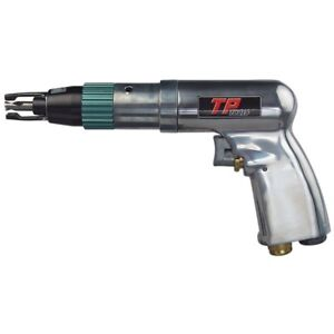 Tp Tools Proline Air Spot Weld Cutter tp 3032
