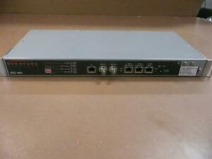 Overture Networks 5282 900 Switch