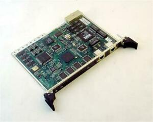 Cisco Ics 7700 Ssp System Switch Processor Circuit Card