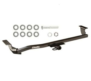 Trailer Tow Hitch For 93 07 Subaru Impreza 1 1 4 Towing Receiver Class 1 New