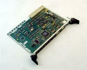Cisco Ics 7700 Sap System Alarm Processor Circuit Card