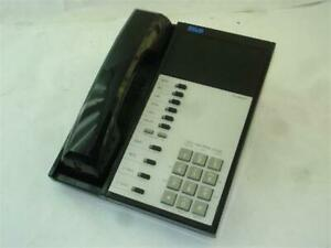 Rolm Rp612s 66307 Phone