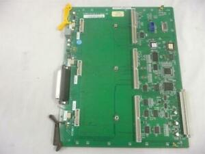 Telrad Digital Ocd 2 76 110 1400 Options Card With Emagen Support supports 3