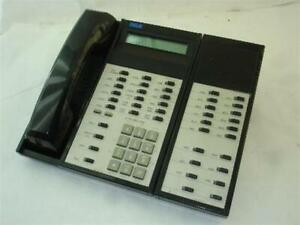 Rolm Rp624l Exp Phone And Module