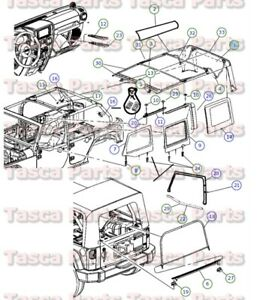Toyota Ta a Catalytic Converter Replacement further Flathead engine also Toyota Corolla Catalytic Converter Location moreover 2003 Toyota Ta a Parts Diagram additionally 2006 Dodge Stratus Suspension Diagram. on 1999 toyota 4runner parts catalog