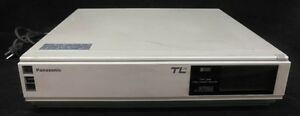 Panasonic Security Time Lapse Video Tape Recorder Ag 6720a p