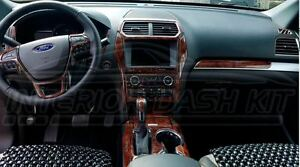 2013 ford explorer xlt in stock replacement auto auto parts ready to ship new and used. Black Bedroom Furniture Sets. Home Design Ideas