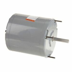 Durham products inducer motor Bryant furnace blower motor replacement