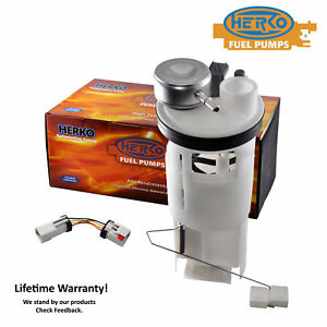 Herko Fuel Pump Module 185ge For Dodge 3 9l 5 2l 5 9l 8 0l 1996 1997