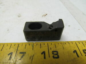 A c t s Ex 1506 900 233 Indexable Boring Cartridge Insert Tool Holder