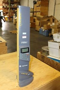 Fowler Sylvac Zcal Z cal 600xt Digital Height Gage