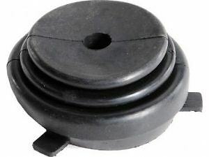 2005 2014 Dodge Ram Getrag G56 Replacement Rubber Shifter Base Boot Dust Cover