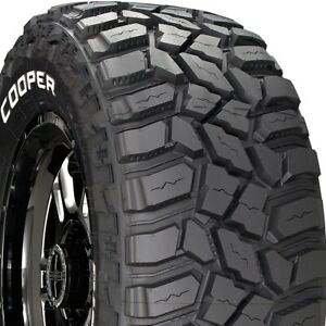 4 New 35 12 15 Cooper Discoverer Stt Pro 12r R15 Tires 11465