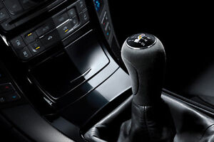Core Short Throw Shifter For Stock Knob 2009 2015 Cadillac Cts v 6 Speed