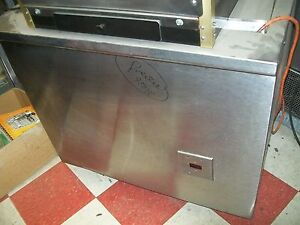Freezer Low Clearance All S steel casters 115v Sliding Door 900 Items On E Ba