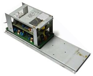 Shindenshi Sic01879b1 Power Supply 03ups Power 4 15 Volts 1 24 Volts