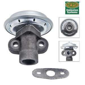 Herko Egr Valve Egrv430 For Ford Mazda Mercury Escape Tribute Mariner 2001 2008