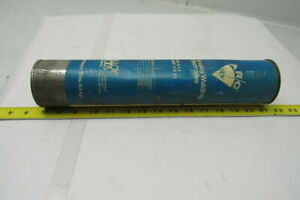 Arcaloy E309 16 1 8 x14 Stainless Steel Electrodes Welding Rod 10lb Sealed Can