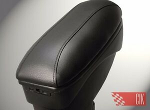 Citroen C4 Picasso Armrest sliding Top Accoudoir Apoyabrazos From 2013